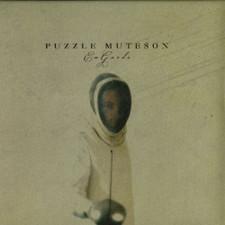 Puzzle Muteson - En Garde - LP Vinyl