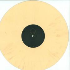 """Nick Hoppner & Deadbeat - The Weed Ep - 12"""" Vinyl"""