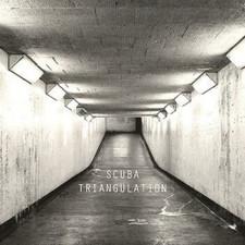 Scuba - Triangulation - 3x LP Vinyl