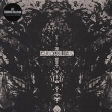 Chief - Shadow Collision - LP Vinyl
