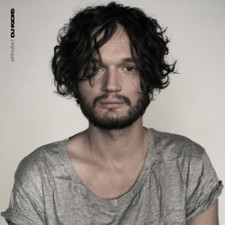 Apparat - Dj Kicks - 2x LP Vinyl