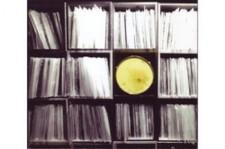 Paul Nice - Drum Library Vol 1-5 - 2x CD
