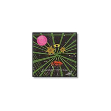 """Klaxons - Golden Skans - 12"""" Vinyl"""
