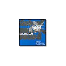 """Various Artists - DETROIT UNDERGROUND Vol 5 - 12"""" Vinyl"""