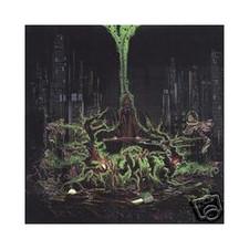 DJ Swamp - Sublevel Breaks - CD