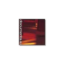 Various Artists - Documenta 3.1 - 2x LP Vinyl