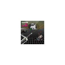 Baron Zen - At the Mall Remixes - 2x LP Vinyl