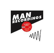 """D.M. Project - Habibi - 12"""" Vinyl"""