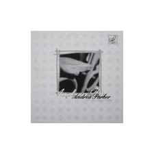 "Andrea Parker - Rocking Chair Remixes - 12"" Vinyl"