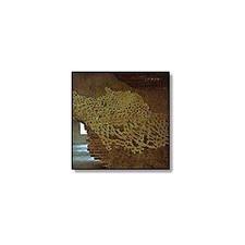 While - Even - 2x LP Vinyl