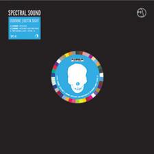 """Osborne - Outta Sight - 12"""" Vinyl"""