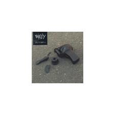 "Wiley - My Mistakes - 12"" Vinyl"