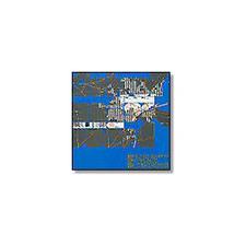 "Phon.O/Litwinenko - Big Beaver Rd - 12"" Vinyl"