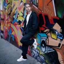Matty G - Take You Back - 3x LP Vinyl