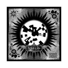 "Groove Of Satyre - Dialogue & Random - 12"" Vinyl"