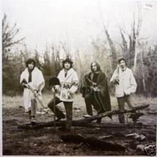 """Krikor & The Dead - God Will - 12"""" Vinyl"""