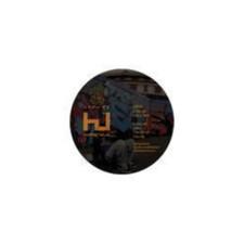 """Cooly G - Narst - 12"""" Vinyl"""