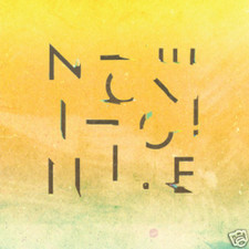 "Nice Nice - One Hit - 7"" Vinyl"