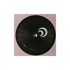 """Pattern Repeat - Gauge - 12"""" Vinyl"""