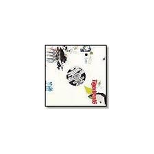 "Knifehandchop - Triple Threat - 12"" Vinyl"