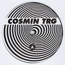 "Cosmin TRG - See Other People - 12"" Vinyl"