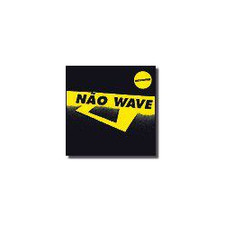 """Various Artists - Nao Wave Revisited - 12"""" Vinyl"""