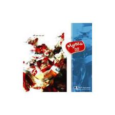 "Myrza - All You Can Eat - 10"" Vinyl"