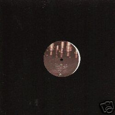 "Force Staccato Ep - EP - 12"" Vinyl"