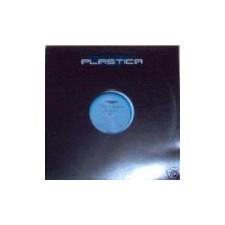 """Hydrogen Rockers - Musica - 12"""" Vinyl"""