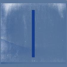 Shampoo Boy - Licht - LP Vinyl