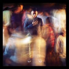 Eric Lau - One Of Many - 2x LP Vinyl