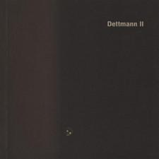 Marcel Dettmann - Dettmann II - 2x LP Vinyl