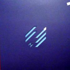 "Maya Jane Coles - Humming Bird - 12"" Vinyl"