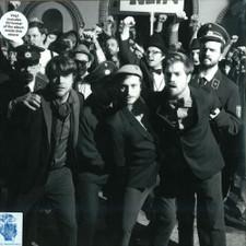 Brandt Brauer Frick - Miami - 2x LP Vinyl+CD