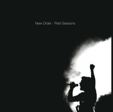 New Order - Complete Peel Sessions - LP Vinyl
