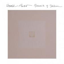 Harold Budd - Bandits of Stature - LP Vinyl