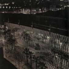 "Deepchord - 07/08/09 Remastered - 3x 12"" Vinyl"