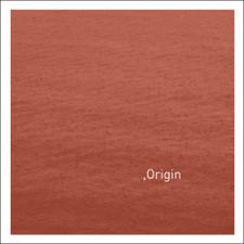 Savvas Ysatis/Taylor Deupree - Origin - LP Vinyl