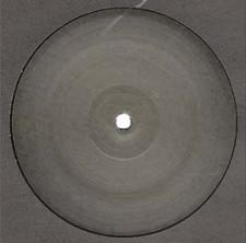 "Daega Sound - State Of Mind - 12"" Vinyl"