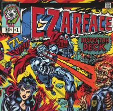 Czarface - Czarface - 2x LP Vinyl