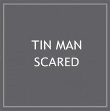 Tin Man - Scared - LP Vinyl