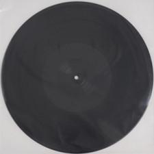 "Powell - Untitled - 12"" Vinyl"