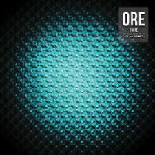 "Ore - State - 12"" Vinyl"