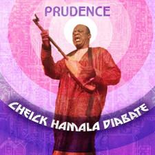 Cheick Hamala Dibate - Prudence - LP Vinyl