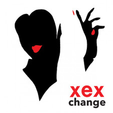Xex - Change - LP Vinyl+DVD