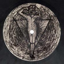 """Killawatt - Opposing Rhetoric Pt.2 - 12"""" Vinyl"""