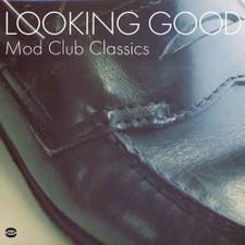 Various Artists - Looking Good: Mod Club Classics - 2x LP Vinyl