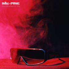"Dam-Funk - Toeachizown Vol.2: Fly - 12"" Vinyl"