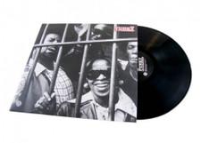 Various Artists - The Funky 16 Corners - 2x LP Vinyl
