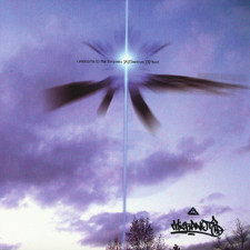 "Micranots - Glorious - 12"" Vinyl"